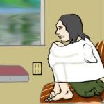 【旅行記36】マレー鉄道で一気にバンコクへ!快適寝台列車で死にかけた【マレーシア9】
