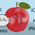 【Fortinet】iCloudにサインインできない!原因はネット環境だった【メモ同期】
