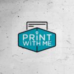 アメリカの無人印刷サービス「PrintWithMe」を使った感想