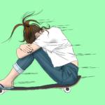 【旅行記160】女心は難しい-Part6 | 彼女と破局寸前で移動を決断【オーストラリア16】